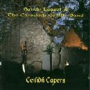 Sandy Legget & The Carseloch Ceilidh Band - Ceilidh Capers