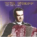Will Starr - The Early Years Volume 2