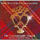 Sandy Nixon & His Scottish Dance Band - The Luckenbooth Brooch
