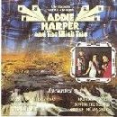 Addie Harper and The Wick Band - The Magnetic Stars of The North