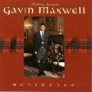 Gavin Maxwell - Reviresco