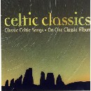 Various Artists - Celtic Classics