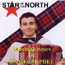 Daniel McPhee - Star of The North Dancing Fingers