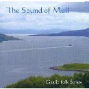 Gaelic Folk Songs