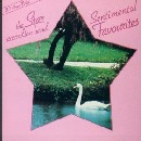 Star Accordion Band - Sentimental Favourites