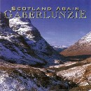 Gaberlunzie - Scotland Again