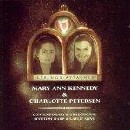 Mary Ann Kennedy and Charlotte Petersen - Strings Attached