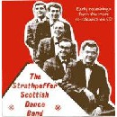 Strathpeffer Scottish Dance Band - Early Recordings