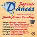 Various Artists - A Selection Of Popular Dances