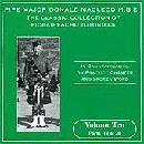 PM Donald MacLeod MBE - Classic Collection of Piobaireachd Tutorials vol 10