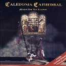 Various Artists - Caledonia Cathedral (Hymns For The Bagpipes)
