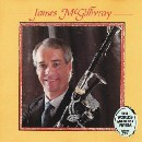 James McGillivray - The World's Greatest Pipers Volume 10
