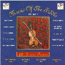 The Moray Players - Music of the Fiddle Volume 1