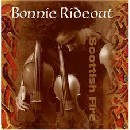 Bonnie Rideout - Scottish Fire