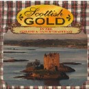 Various Artists - Scottish Gold In The Ceilidh & Dance Tradition