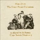 Various Artists - Music from the Simon Fraser Collection
