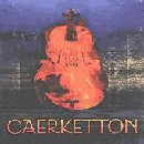 Caerketton - Caerketton