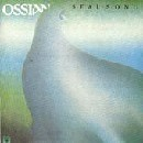 Ossian - Seal Song