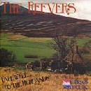 Reevers - Farewell to the Highlands