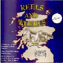 Gordon Shand Scottish Dance Band - Reels and Wheels