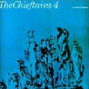 Chieftains - Chieftains 4