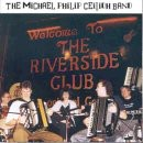Michael Philip - At the Riverside