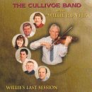 William Hunter & The Cullivoe Band - Willie's Last Session