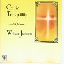 William Jackson - Celtic Tranquillity