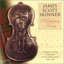 James Scott Skinner - The Strathspey King