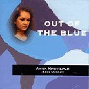 Anna Murray - Out of the Blue