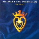 Aly Bain & Phil Cunningham - The Pearl