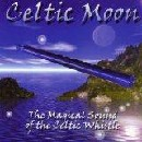 Various Artists - Celtic Moon