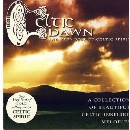 Various Artists - Celtic Dawn