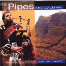 Various Artists - The Pipes Are Calling