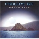 Fiddlers' Bid - Hamnataing