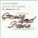 Capercaillie - Grace & Pride - The Anthology 1984 - 2004