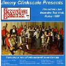 Jimmy Clinkscale - Accordion Bonanza No. 1