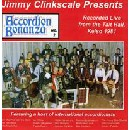 Jimmy Clinkscale - Accordion Bonanza No. 2