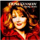 Fiona Kennedy - Coming Home