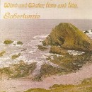 Gaberlunzie - Wind and Water, Time and Tide