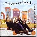 Gregory Lowerey & Stevie Gillies - The Game's a Bogey