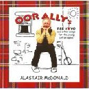 Alastair McDonald - Oor Ally's Red Yoyo