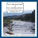 Scottish Tradition Series - Scottish Tradition Volume 20: The Carrying Stream