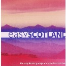 Various Artists - Easy Scotland