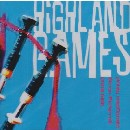 Simon McKerrell and Chris Gibb Finlay MacDonald - Highland Games