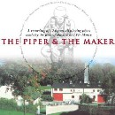 Various Artists - The Piper & The Maker