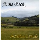 Anne Pack - In Sidlaw's shade