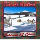 Garioch Fiddlers - Celebrate 25 Years