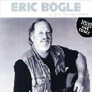 Eric Bogle - Singing The Spirit Home