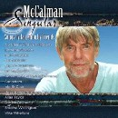 Ian McCalman - McCalman Singular (Songs By Ian, Sung By Friends)